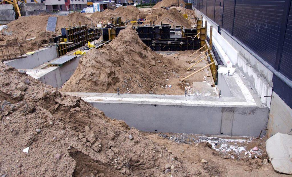atascocita-foundation-repair-concrete-slab-repair-2_1_orig
