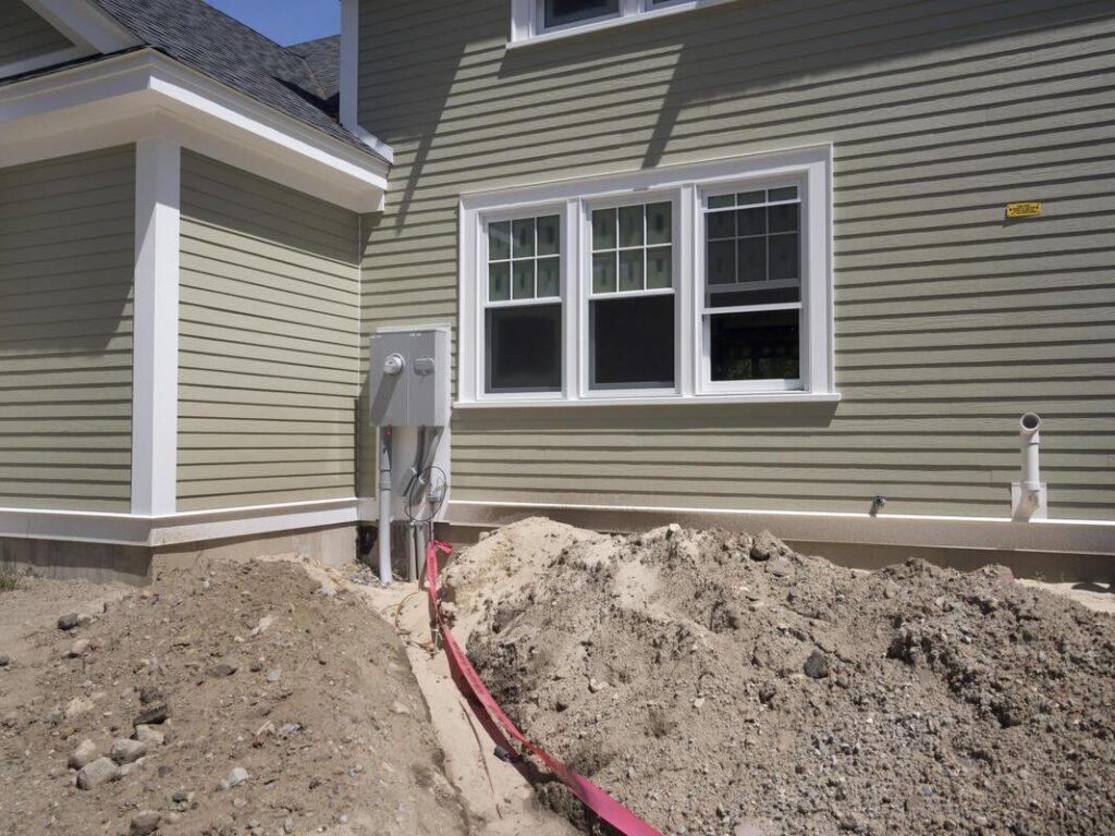 atascocita-foundation-repair-drainage-repair-2_1_orig